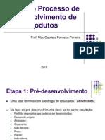 Fases+Do+Processo+de+Desenvolvimento+de+Produtos