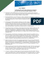Factsheet Prc Plywood Adcvd Init 20121018