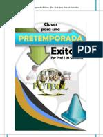 Demo Pretemporada DXT FÚTBOL