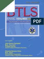 BTLS Spanish 2nd Edition COMPLETE