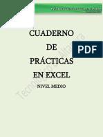 Cuaderno de Prácticas en Excel.pdf