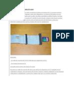Cómo hacer un lector de tarjetas SD casero
