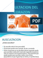 auscultaciondelcorazon-130306205052-phpapp01