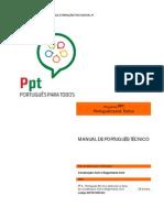 2010 05 05 Manual Portugues Tecnico Area Construcao Civil Vf
