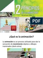 12_principios_animacion