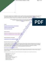 Introducción a la informática forense en entornos Windows 3ª