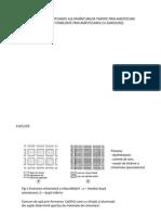 Partea 3 - Prop.geomaterialx