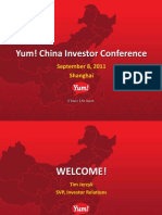 Yum! China Investor Conference_9-8-11_FINAL_For Website.pdf