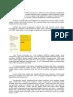 Evaluasi Keamanan MSG