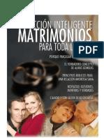 noviazgo-matrimonios