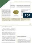 Cartilla Educativa Sierra de Las Quijadas.Parte II