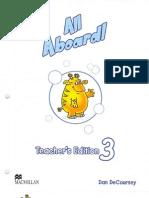 AllAboard3 SB
