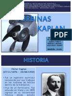 (Presentacion) kaplan.ppsx