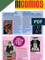 Proximas novedades Panini - agosto 2013.pdf