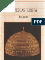 Venceslas Kruta - Los Celtas