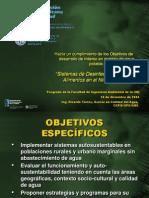 Sistemas_de_Desinfección_de_Agua_y_Alimentos_en_el_Nivel_Domiciliario[1].pdf