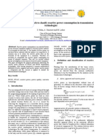 A Comprehensive Approach to Classify Reactive Power Consumption in Transmission Technologies-351-Hohn