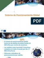 GPS_ppt