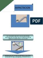 051_5.3 COMPACTACION
