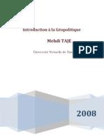 Introduction_à_la_Géopolitique