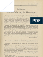 Reclams de Biarn e Gascounhe. - Aout-Seteme 1938 - N°11-12 (42e Anade)