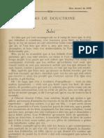 Reclams de Biarn e Gascounhe. - Mes mourt 1938 - N°3 (43e Anade)