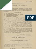 Reclams de Biarn e Gascounhe. - Abriu 1939 - N°7 (43e Anade)