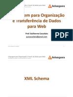 Aula 8 - XML Schema