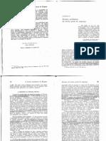 Dillard Dudley a Teoria Econc3b4mica de John Maynard Keynes Cap III Resumo Preliminar Da Teoria Geral Do Emprego
