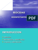 desinfectantes-120306065154-phpapp01