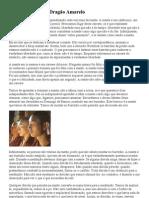 GNOSE_As_Duas_Chaves_do_Dragão_Amarelo