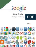 googlestrategicmktgpresentationv10-1205090902x48-phpapp01