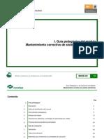 GuiasManttoCorrectivoSistElectron02.pdf