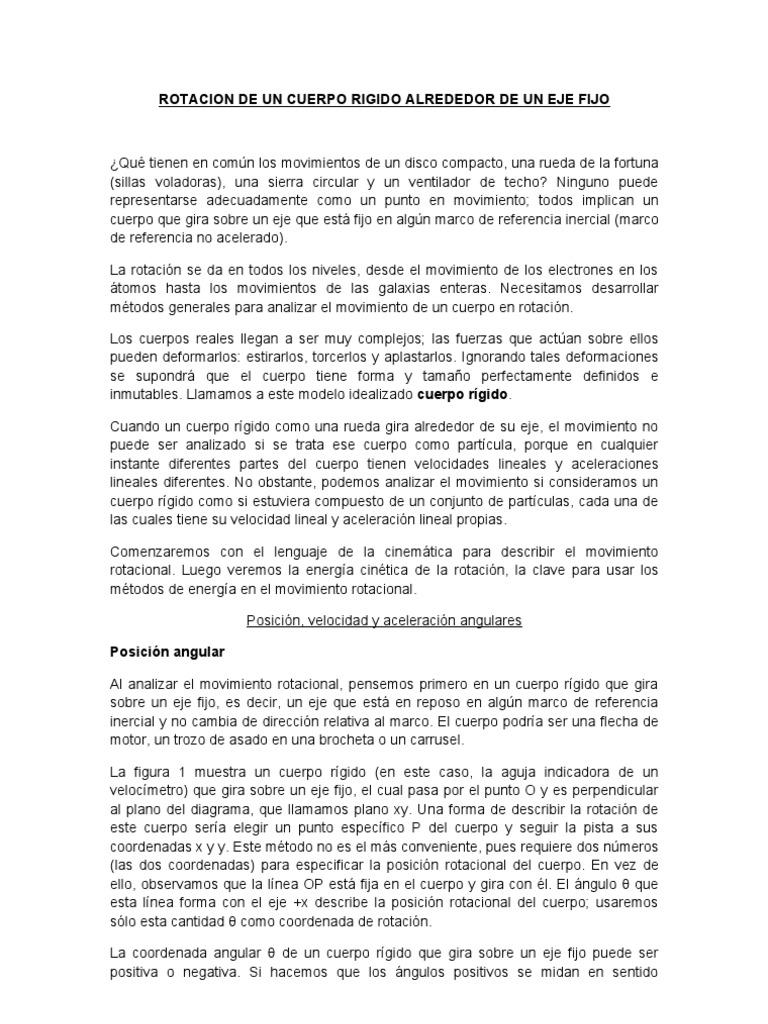 Lujo Marco No Inercial De Ejemplos De Referencia Ilustración - Ideas ...