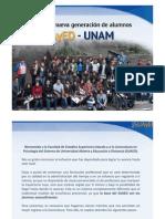 BIENVENIDOS NUEVO INGRESO 13-2.pdf