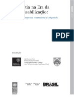 13 Elin Skaar - Impunidade Versus Responsabilidade Uruguai