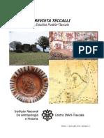 Revista Tecalli, Volumen I..pdf