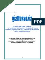 Pb 276 File GialloSvezia
