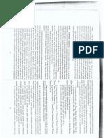 dictie 2 pp 92-103