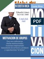 Charlas motivacionales Costa Rica.pdf