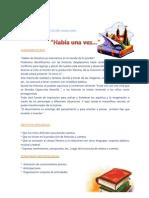 Planificacion HABIA UNA VEZ.docx