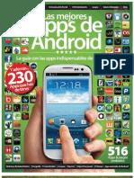 Las Mejores Apps de Android - 2013 - Guía con las Apps Indispensables de Google Play