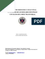 Consuo de servicios y ciclo vital.pdf