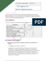 TP1-Etude-des-Capteurs-de-force.pdf