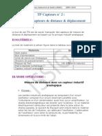 TP2-Etude-des-Capteurs-de-distance-et-de-deplacement.pdf