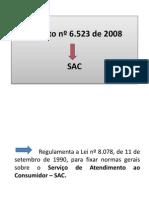 Legislacao_Atendimento