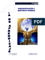 Guia_V_ETC_Presentacion_y_Reporte_Verbal.pdf