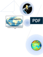Cartografia Tema 2