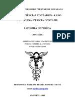 _1 Conceito Pericia Contábil