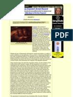 www-theatrehistory-com